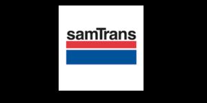SamTrans