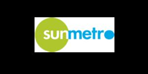 Sun Metro