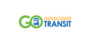 Gold Cost Transit